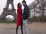 Por unos cuantos euros, la madura francesa acaba follando - Redtube